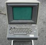 Tek4010.4
