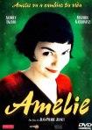 amelie-edicion2-discos-frontal-dvd