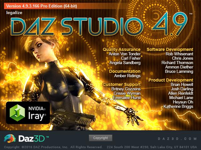daz studio 4 9 3 released legalize adulthood. Black Bedroom Furniture Sets. Home Design Ideas